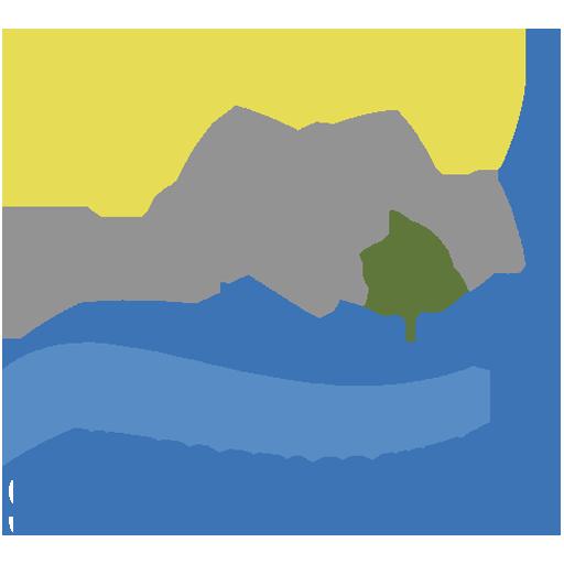 Centro de Día Sierra de Las Nieves
